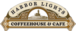 Harbor Lights Coffeehouse & Cafe