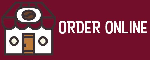 ORDER ONLINE BUTTON-01